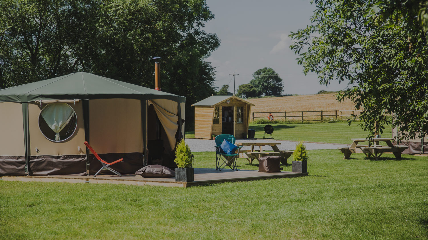 our-yurts